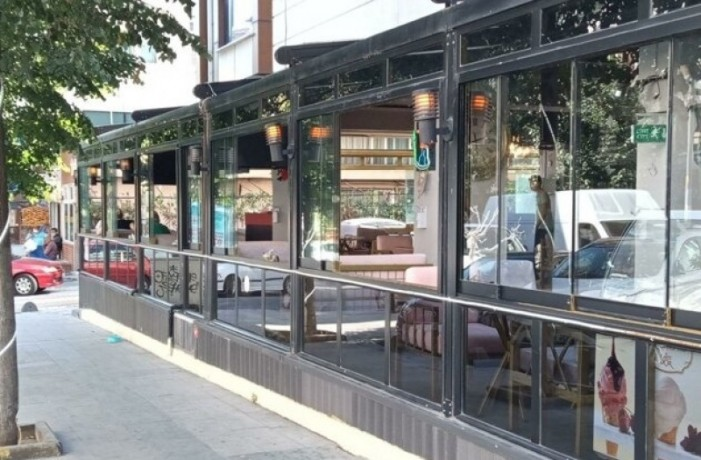 istanbul-kucukcekmece-cennet-cafe-restaurant-for-rent-450-m2-big-2