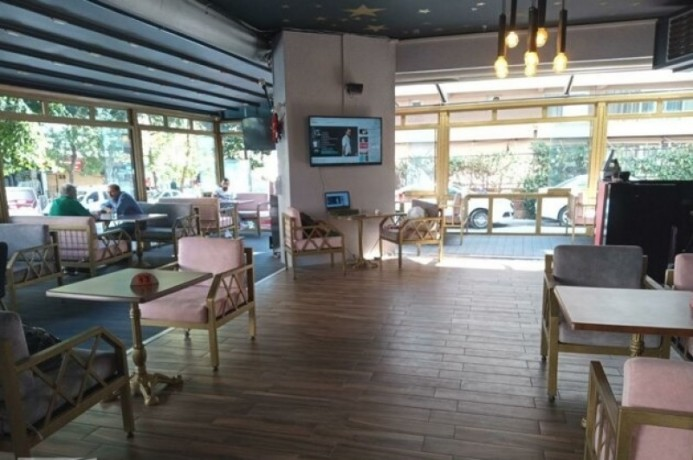 istanbul-kucukcekmece-cennet-cafe-restaurant-for-rent-450-m2-big-4