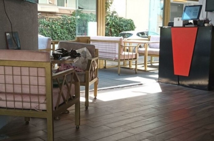 istanbul-kucukcekmece-cennet-cafe-restaurant-for-rent-450-m2-big-1