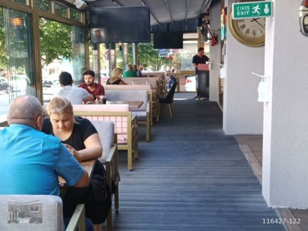 istanbul-kucukcekmece-cennet-cafe-restaurant-for-rent-450-m2-big-5