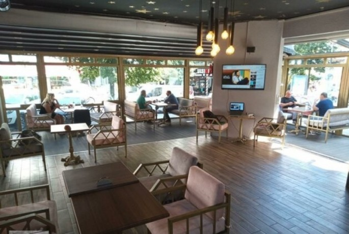 istanbul-kucukcekmece-cennet-cafe-restaurant-for-rent-450-m2-big-3