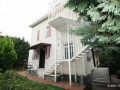 istanbul-sariyer-emirgan-rental-detached-house-suitable-for-workplace-in-the-center-small-0