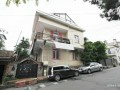 istanbul-sariyer-emirgan-rental-detached-house-suitable-for-workplace-in-the-center-small-3