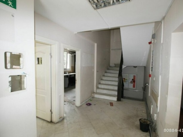 istanbul-sariyer-emirgan-rental-detached-house-suitable-for-workplace-in-the-center-big-1