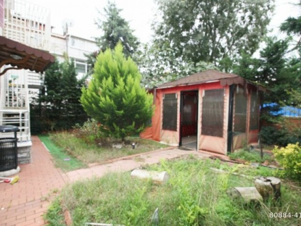 istanbul-sariyer-emirgan-rental-detached-house-suitable-for-workplace-in-the-center-big-4