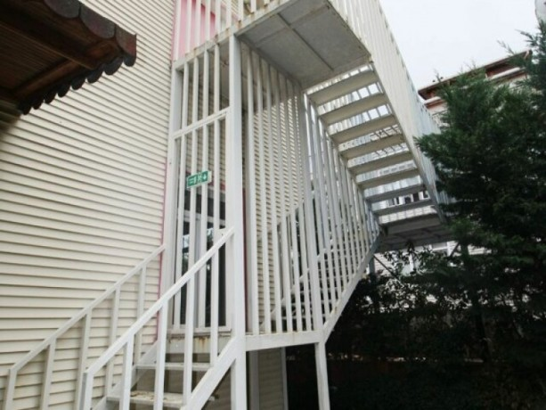 istanbul-sariyer-emirgan-rental-detached-house-suitable-for-workplace-in-the-center-big-8
