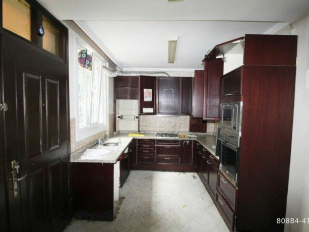 istanbul-sariyer-emirgan-rental-detached-house-suitable-for-workplace-in-the-center-big-2