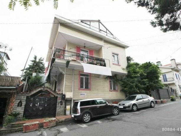 istanbul-sariyer-emirgan-rental-detached-house-suitable-for-workplace-in-the-center-big-3