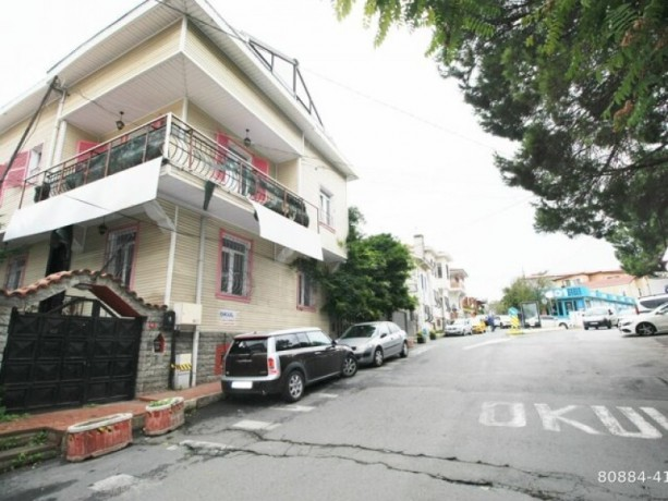 istanbul-sariyer-emirgan-rental-detached-house-suitable-for-workplace-in-the-center-big-9