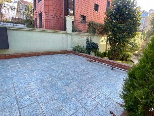 istanbul-besiktas-levent-villa-with-parking-for-rent-big-0