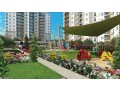 prime-bahcekent-city-istanbul-offers-9-years-payment-plan-to-owners-small-0