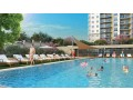 prime-bahcekent-city-istanbul-offers-9-years-payment-plan-to-owners-small-4