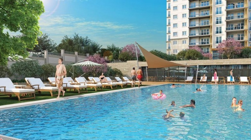 prime-bahcekent-city-istanbul-offers-9-years-payment-plan-to-owners-big-4