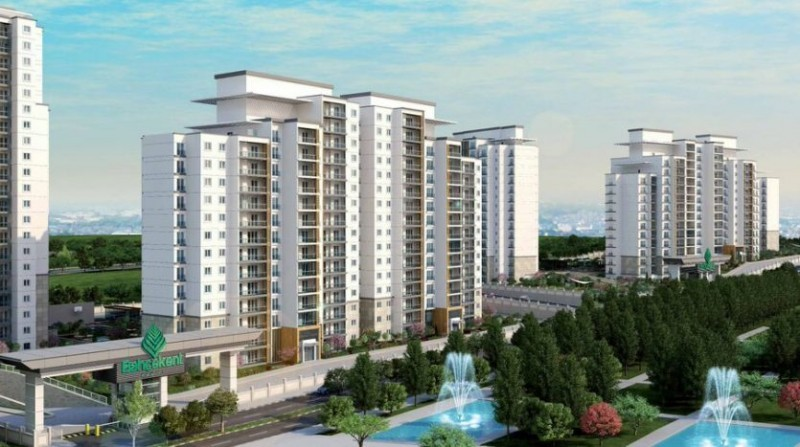 prime-bahcekent-city-istanbul-offers-9-years-payment-plan-to-owners-big-7