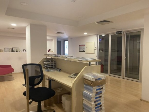 istanbul-sisli-tesvikiye-550-m2-rental-office-turkey-big-0