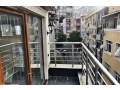 istanbul-besiktas-apart-hotel-for-rent-in-ortakoy-turkey-small-2