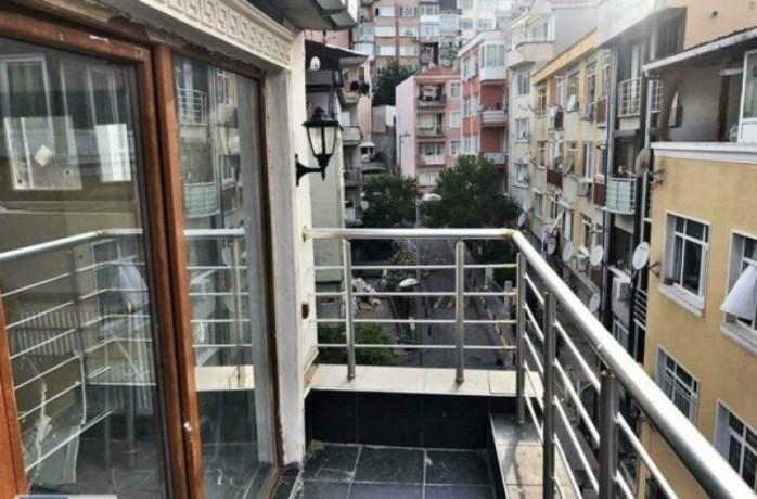 istanbul-besiktas-apart-hotel-for-rent-in-ortakoy-turkey-big-2