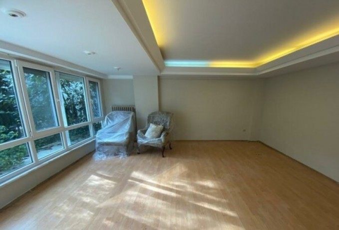 istanbul-besiktas-etiler-detached-apartment-with-entrance-and-garden-big-6
