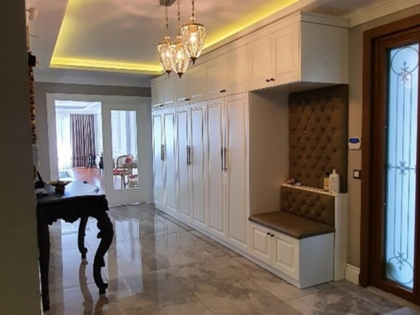 istanbul-sariyer-zekeriyakoy-super-lux-new-detached-mansion-with-pool-7-bedrooms-big-11