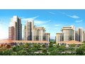 istanbul-sparta-towers-on-sale-now-10-and-20-years-payment-plans-small-0
