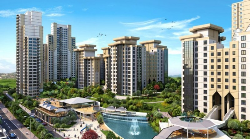 istanbul-sparta-towers-on-sale-now-10-and-20-years-payment-plans-big-1