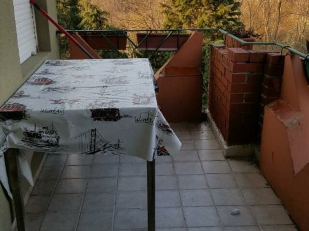 istanbul-sariyer-maden-3-bedroom-house-with-forest-view-big-4