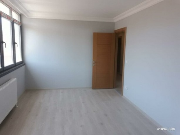istanbul-kartal-cevizli-2-bedroom-apartment-for-sale-opposite-to-milliyet-park-big-3