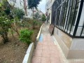 istanbul-maltepe-kucukyali-large-1-bedroom-apartment-with-garden-small-1