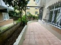 istanbul-maltepe-kucukyali-large-1-bedroom-apartment-with-garden-small-0