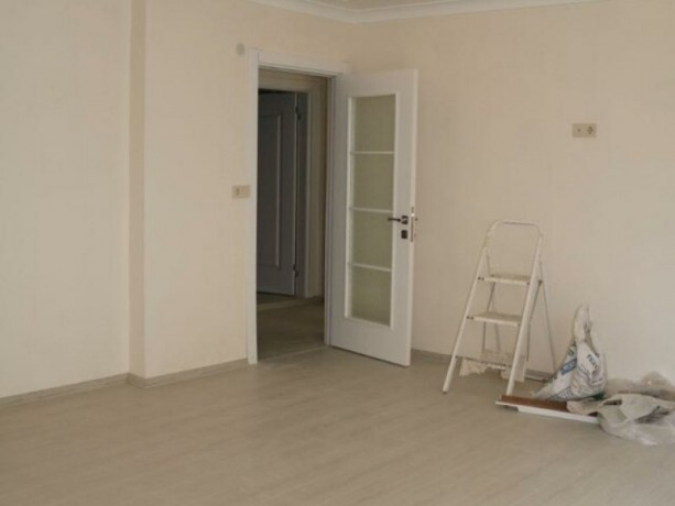 istanbul-kagithane-center-2-bedrooms-100-m2-zero-apartment-for-sale-residential-big-3
