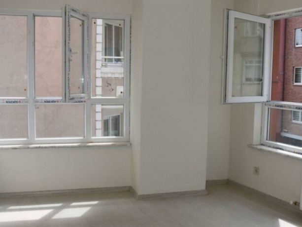 istanbul-kagithane-center-2-bedrooms-100-m2-zero-apartment-for-sale-residential-big-1