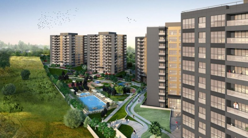 amazing-istanbul-ist-point-30-down-payment-30-months-installments-big-1