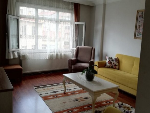 istanbul-kagithane-celiktepe-apartment-for-sale-on-the-street-big-0