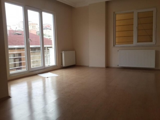 istanbul-kagithane-sultan-selim-2-bedroom-apartment-for-sale-big-7
