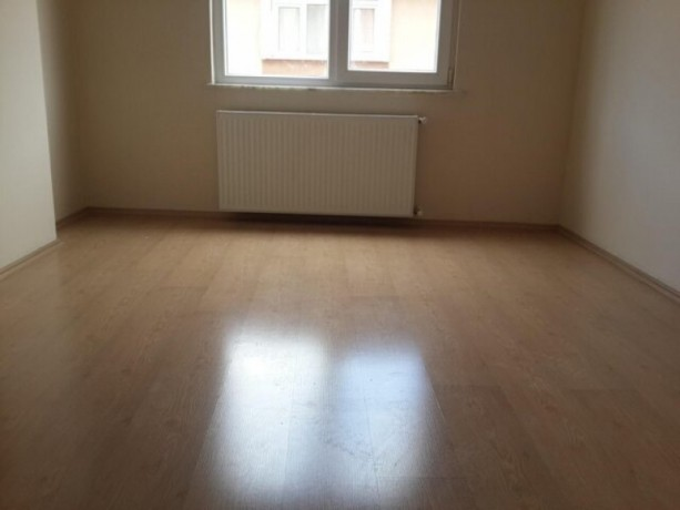 istanbul-kagithane-sultan-selim-2-bedroom-apartment-for-sale-big-0