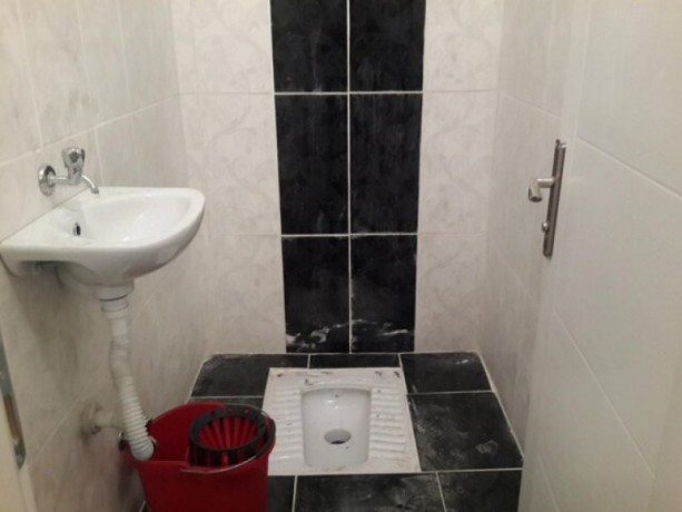 istanbul-kagithane-sultan-selim-2-bedroom-apartment-for-sale-big-2