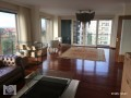 istanbul-kadikoy-caddebostan-4-bedroom-magnificent-full-sea-view-house-for-sale-turkey-small-8