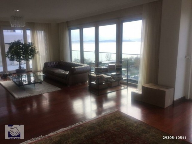 istanbul-kadikoy-caddebostan-4-bedroom-magnificent-full-sea-view-house-for-sale-turkey-big-3