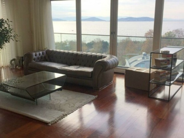 istanbul-kadikoy-caddebostan-4-bedroom-magnificent-full-sea-view-house-for-sale-turkey-big-4