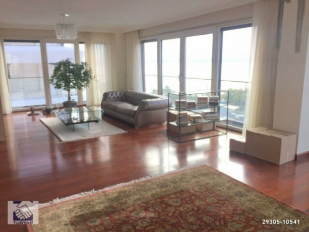 istanbul-kadikoy-caddebostan-4-bedroom-magnificent-full-sea-view-house-for-sale-turkey-big-5