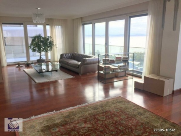 istanbul-kadikoy-caddebostan-4-bedroom-magnificent-full-sea-view-house-for-sale-turkey-big-10