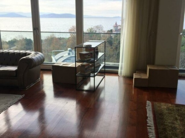 istanbul-kadikoy-caddebostan-4-bedroom-magnificent-full-sea-view-house-for-sale-turkey-big-7