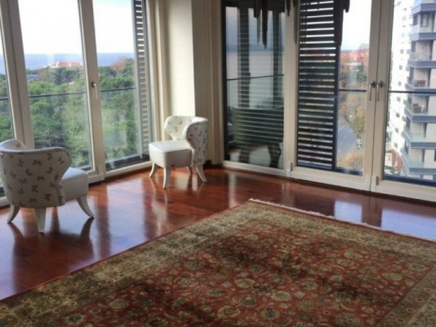 istanbul-kadikoy-caddebostan-4-bedroom-magnificent-full-sea-view-house-for-sale-turkey-big-6