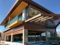 antalya-king-mansion-for-sale-9-bedroom-1150m2-project-and-award-winning-design-small-2