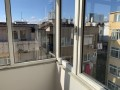 istanbul-beyoglu-catma-mescit-10-apartment-building-for-sale-separate-deed-1014-m2-small-6