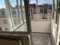istanbul-beyoglu-catma-mescit-10-apartment-building-for-sale-separate-deed-1014-m2-small-5