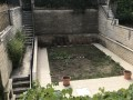 istanbul-adalar-kinaliada-seafront-5-bedroom-detached-coupon-house-for-sale-small-0