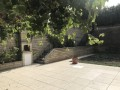 istanbul-adalar-kinaliada-seafront-5-bedroom-detached-coupon-house-for-sale-small-6