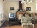 istanbul-adalar-kinaliada-seafront-5-bedroom-detached-coupon-house-for-sale-small-5