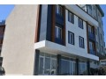 istanbul-sariyer-huzur-22-duplex-apartment-for-sale-turkey-small-9